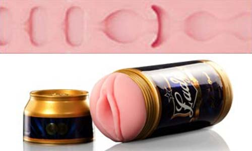 fleshlight mini lotus