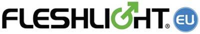 Fleshlight.eu kaupan logo